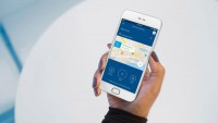 Ford tests knowledge-driven App To let you know the place To Park