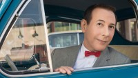 "Paul Reubens And Paul Rust On The five-12 months ride Of ""Pee-wee's giant vacation"""
