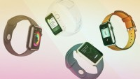 Apple expected To Trot Out New Watchbands, OS Updates March 21