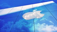 Google Inks Cloud Computing products and services deal with Apple