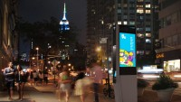 privacy considerations Raised About New York city's Free Wi-Fi