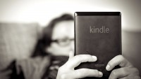 own A Pre-2012 Kindle? replace Your tool ASAP Or chance shedding Wi-Fi get right of entry to