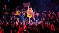 Gawker Founder Nick Denton: Hogan Sued to hide His Racist Tirade