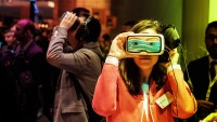 "Y Combinator ""sad"" At Lack Of VR/AR candidates, requires more"