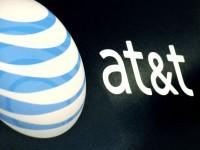 AT&T Sues to block Google Fiber In Kentucky