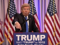 Jimmy Fallon Says 'i love The KKK' In super Tuesday impression Of Donald Trump