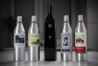 Kuvée Gulps $6M For good Wine Bottle as Keurig version Proliferates