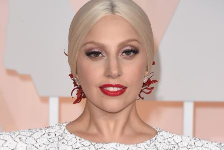 lady Gaga Advocates With Sexual Assault PSAs And marketing campaign totally free Kesha