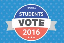 tremendous Tuesday Is for children, Too: Newsela Opens vote casting To students