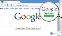 Google Has verified That it's putting off Its Toolbar PageRank