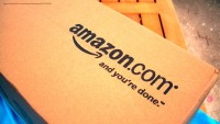 Amazon leases planes to take greater regulate of transport and supply costs