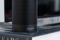 That Sound You Hear Is Amazon's Alexa increasing Her domain