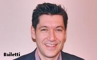 Razorfish Toronto Names Marco Bailetti VP information Science