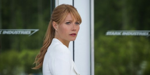 Gwyneth Paltrow Breaks From acting, Forces marvel To Recast Or Kill Off Pepper Potts