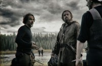 Alejandro G. Iñárritu Wins 2016 highest Director Oscar For The Revenant