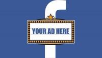 facebook declares SMB Video offering & 3 Million Advertiser Milestone