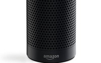 Amazon smart house Leads In Buzz, certain Sentiment