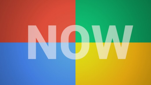 Google Now lets in content blocking off from publishers and sources you don't like