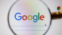 Google ch-ch-ch-adjustments. How they're affecting publishers and SEOs