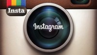 Instagram Feeds to adapt Into Algorithmic Territory: Are You ready?