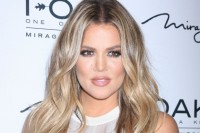 Khloé Kardashian Equates Getting plastic surgery To wearing makeup