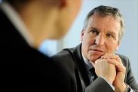 The surprising Secret to effective leadership: Listening