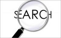 Cisco Acquires A Search Engine