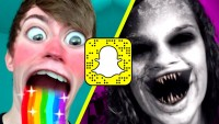 Snapchat Lenses: An promoting Goldmine