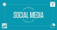The 2016 Social Media To-Do listing