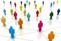 After Social Analytics Sector Shakeout, Crimson Hexagon Grabs $20M