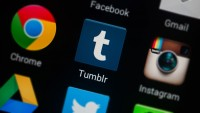 Tumblr looks to repair ad biz with blogless commercials, gross sales staff's return