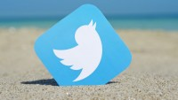 Twitter's Jack Dorsey: a hundred and forty-personality restrict is staying
