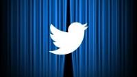 RIP TweetDeck for windows: App to sundown on April 15