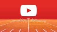 high 10 YouTube advertisements in February: super Bowl manufacturers dominate & Hyundai leads the percent