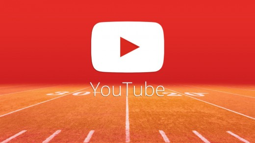 214156a445539 high 10 YouTube advertisements in February  super Bowl manufacturers  dominate   Hyundai leads the percent
