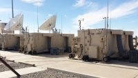 Meet The New Mavericks: An Inside Look At America's Drone Training Program