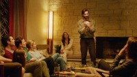 Karyn Kusama On finding the very best team To Make 'The Invitation' Creepy As Hell