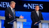 Cruz Bets On knowledge to seek out sufficient Voters to match Trump's Loyal Base
