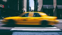 Two Questions every metropolis must Ask in the Age Of autonomous Taxis
