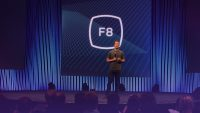 Messenger Chatbots likely to high The Agenda At facebook's F8 This Week
