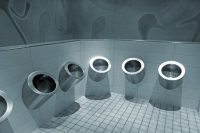 Take A Seat And Enjoy These Photos Of The World's Best Toilets