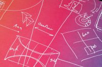 Pentagram Sexes Up The Stodgy World Of Finance