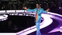 Remembering Prince: 5 Of The Best Eulogies From Around The Web
