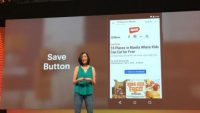 facebook brings its Instapaper-like retailer button to wider web