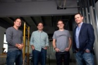 ExactTarget Alums goal giant With Indianapolis Startup Studio high Alpha