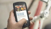 Video ads are coming to facebook instant Articles