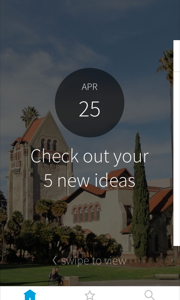 LinkedIn Students – 6 Reasons to Download the New App