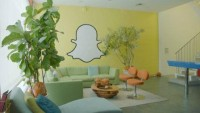 Snapchat's updated insurance policies trace at bigger Search, ad Ambitions