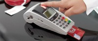 Biometrics and EMV