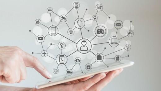 MarTech landscape: what's a demand-facet platform (DSP)